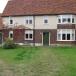 Widfordbury Farmhouse
