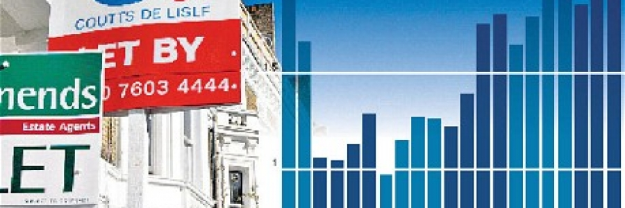 Landlords: 2014 will be even better