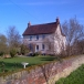 Windmill House, Little Briggens