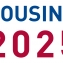 Housing 2025
