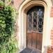 Blakesware Manor, Wareside