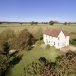 Windmill Cottage, Stanstead Abbotts